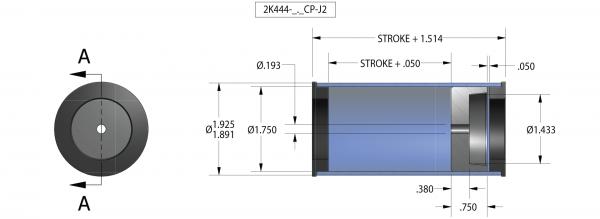 2K444-CP-J2