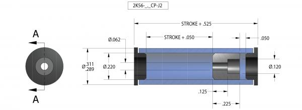2K56-CP-J2