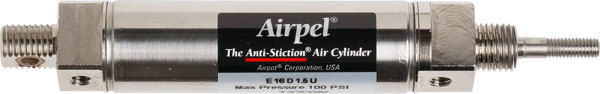 Airpot images 0017 Airpot 2 042 Airpel e16 04 copy