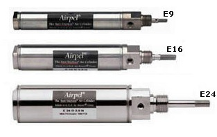airpel_antistiction_air_cylinders_edit