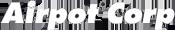 Airpot Corp Logo