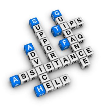 support-11-e1458759499297