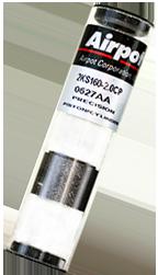 Piston/Cylinder set 2K S 160 - 2.0 CP