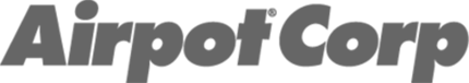Footer Logo Airpot Corp