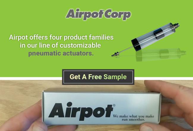 airpot popup 1