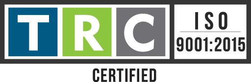 TRC ISO
